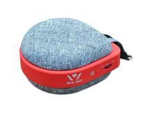 Caixa De Som Speaker Wireless Bluetooth Micro Sd 8622 - Ft