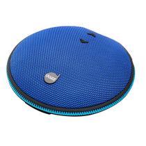 Caixa de som  versality azul daz 1 pc - Dazz