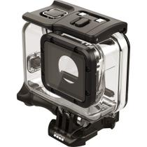 Caixa Estanque Hero 5 e Hero 6 Super Suit -Black - Gopro