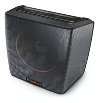 Caixa Klipsch Groove Portable Bluetooth Speaker -