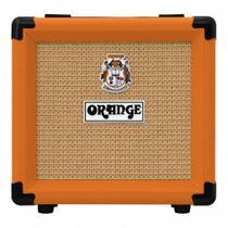 Caixa Orange para Guitarra PPC 108 20w -