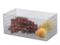 Caixa organizadora 4,3 litros (5036) - arthi -