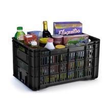 Caixa Organizadora 45L Multiuso Eco Box Pto. Arthi -