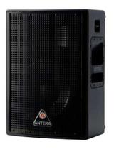 Caixa Passiva Antera TS 400 -