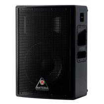 Caixa Passiva Fal 10 Pol 220W PA/ Monitor / FLY - TS 400 Antera -