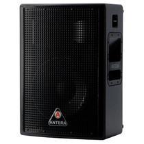 Caixa Passiva Fal 12 Pol 250W PA / Monitor / FLY - TS 500 Antera -