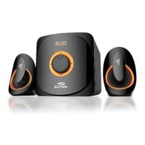 Caixa Som Bluetooth Sumay Home Theater Sm-cs3313b Bluetooth Usb Sd