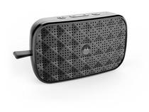 Caixa Sonic Play 150 para  Moto G5 S Plus - Motorola