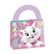 Caixa Special Bag Marie 10 unidades Cromus - Festabox