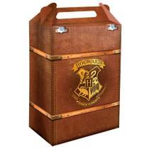 Caixa Surpresa Harry Potter 8 unidades Festcolor - Festabox