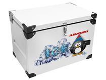 Caixa Térmica Armon 140L - TMG-140 Branco