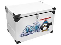 Caixa Térmica Armon 360L - TMG-360 Branca