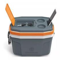 Caixa Térmica cooler 32 Litros Termolar -