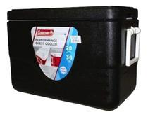 Caixa Térmica Cooler Coleman 28 Qt 26,5 Lt All Color -
