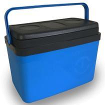 Caixa Térmica Cooler Floripa 7,5l - Unitermi -