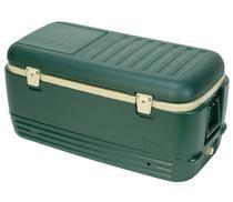 Caixa Termica Cooler Sportsman 100 Qt / 95 Litros - Igloo -