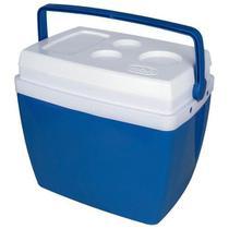 Caixa termica mor 26 litros -