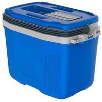 Caixa Térmica SUV 32L Azul - Termolar -