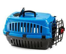 Caixa Transporte N.02 Azul Christino -