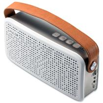 Caixinha de som 20W Bluetooth/USB/SD/AUX Pulse SP248