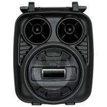 Caixinha de Som Alto Falante Sem Fio Bluetooth Max-175SP - Maxmidia