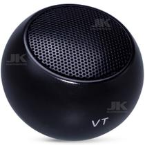 Caixinha Som Bluetooth Tws Metal Mini Speaker Amplificada 3w - JK