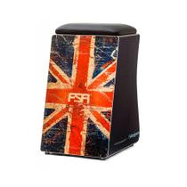 Cajon FSA Design FC 6622 UK -