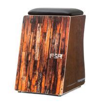 Cajon FSA Design Wood FC6627 -