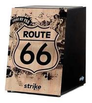 Cajon Fsa Route 66 SK4010 Inclinado Acustico -