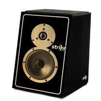 Cajon fsa strike sk5011 soundbox cap -