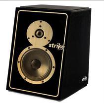 Cajon Strike Eletrico SK4011 SoundBox - Fsa