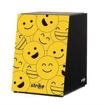 Cajon Strike Eletrico SK4041 Emoticons - Fsa