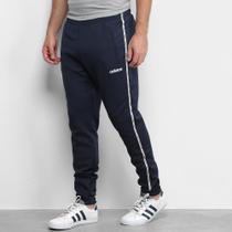 Calça Adidas Oys Masculina -