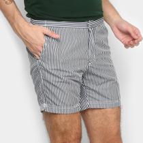Calça Alfaiataria  Liverpool Masculina -