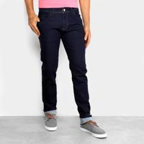 Calça Jeans Coffee MASCULINO DESTROYED SKINNY 972/B