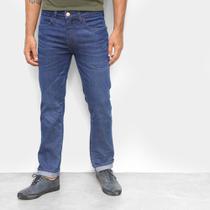 Calça Jeans Colcci Básica Alex Masculina -