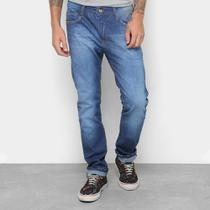 Calça Jeans Colcci Masculino -