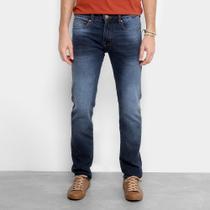 592c2fe75 Calca Jeans Colcci Masculina em Oferta ‹ Magazine Luiza