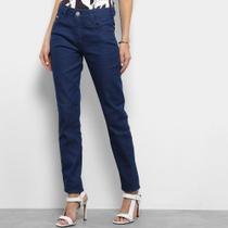 Calça Jeans Forum Skinny Marisa Feminina -