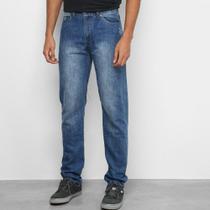 Calça Jeans HD 1260 Masculina -