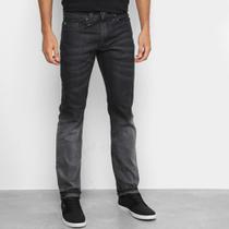 Calça Jeans HD Degradê Masculina -