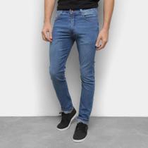 Calça Jeans HD SL CF Masculina -