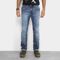1394fbf37 Calça Jeans Reta Colcci Alex Masculina -