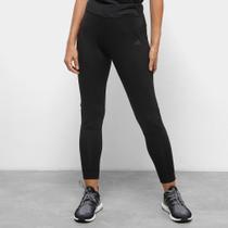 Calça Legging Adidas Own The Run Feminina -