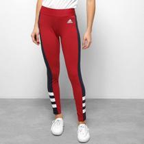 Calça Legging Adidas SID J Feminina -