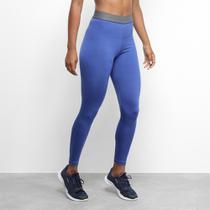 Calça Legging Gonew Basic Workout Feminina
