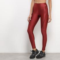 Calça Legging Gonew Gloss Feminina -