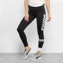 Calça Legging Puma Modern Sport Feminina -