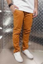 Calça masculina de Sarja - Opus -