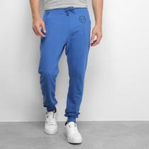 Calça Moletom Burn Basic Masculina